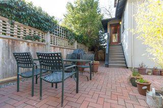 Photo 30: 2378 Rosario St in VICTORIA: OB South Oak Bay Single Family Detached for sale (Oak Bay)  : MLS®# 837081
