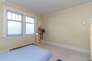 Photo 23: 2378 Rosario St in VICTORIA: OB South Oak Bay Single Family Detached for sale (Oak Bay)  : MLS®# 837081