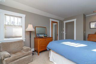 Photo 17: 2378 Rosario St in VICTORIA: OB South Oak Bay Single Family Detached for sale (Oak Bay)  : MLS®# 837081