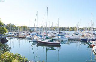 Photo 42: 2378 Rosario St in VICTORIA: OB South Oak Bay Single Family Detached for sale (Oak Bay)  : MLS®# 837081
