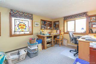 Photo 24: 2378 Rosario St in VICTORIA: OB South Oak Bay Single Family Detached for sale (Oak Bay)  : MLS®# 837081