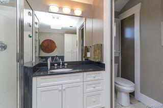 Photo 19: 2378 Rosario St in VICTORIA: OB South Oak Bay Single Family Detached for sale (Oak Bay)  : MLS®# 837081