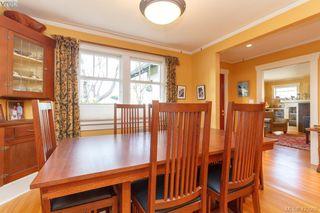 Photo 10: 2378 Rosario St in VICTORIA: OB South Oak Bay Single Family Detached for sale (Oak Bay)  : MLS®# 837081