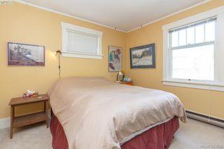 Photo 22: 2378 Rosario St in VICTORIA: OB South Oak Bay Single Family Detached for sale (Oak Bay)  : MLS®# 837081