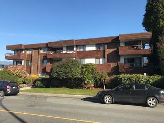 "Photo 1: 104 122 E 17TH Street in North Vancouver: Central Lonsdale Condo for sale in ""IMPERIAL HOUSE"" : MLS®# R2449636"