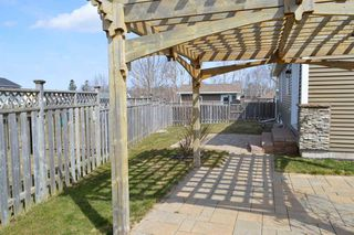 Photo 26: 5 TAILFEATHER Court in North Kentville: 404-Kings County Residential for sale (Annapolis Valley)  : MLS®# 202006413