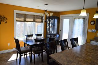 Photo 2: 5 TAILFEATHER Court in North Kentville: 404-Kings County Residential for sale (Annapolis Valley)  : MLS®# 202006413