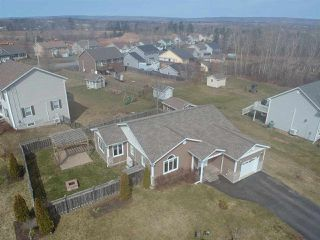 Photo 31: 5 TAILFEATHER Court in North Kentville: 404-Kings County Residential for sale (Annapolis Valley)  : MLS®# 202006413