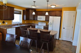 Photo 4: 5 TAILFEATHER Court in North Kentville: 404-Kings County Residential for sale (Annapolis Valley)  : MLS®# 202006413