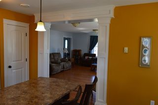 Photo 5: 5 TAILFEATHER Court in North Kentville: 404-Kings County Residential for sale (Annapolis Valley)  : MLS®# 202006413