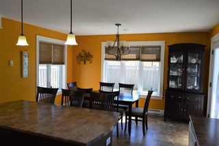 Photo 3: 5 TAILFEATHER Court in North Kentville: 404-Kings County Residential for sale (Annapolis Valley)  : MLS®# 202006413