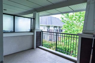 """Photo 11: 328 LORING Street in Coquitlam: Coquitlam West Townhouse for sale in """"CORA"""" : MLS®# R2461107"""