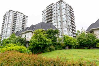 """Photo 23: 328 LORING Street in Coquitlam: Coquitlam West Townhouse for sale in """"CORA"""" : MLS®# R2461107"""