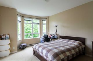 """Photo 14: 328 LORING Street in Coquitlam: Coquitlam West Townhouse for sale in """"CORA"""" : MLS®# R2461107"""