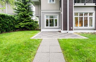 """Photo 18: 328 LORING Street in Coquitlam: Coquitlam West Townhouse for sale in """"CORA"""" : MLS®# R2461107"""