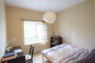 """Photo 13: 328 LORING Street in Coquitlam: Coquitlam West Townhouse for sale in """"CORA"""" : MLS®# R2461107"""