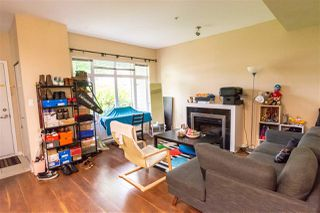 """Photo 5: 328 LORING Street in Coquitlam: Coquitlam West Townhouse for sale in """"CORA"""" : MLS®# R2461107"""