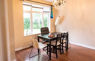 """Photo 7: 328 LORING Street in Coquitlam: Coquitlam West Townhouse for sale in """"CORA"""" : MLS®# R2461107"""