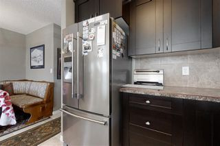 Photo 5: 63 9511 102 Avenue: Morinville Townhouse for sale : MLS®# E4199986