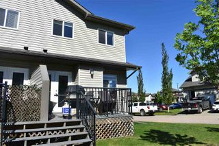 Photo 34: 63 9511 102 Avenue: Morinville Townhouse for sale : MLS®# E4199986