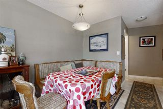 Photo 9: 63 9511 102 Avenue: Morinville Townhouse for sale : MLS®# E4199986