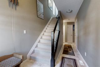 Photo 2: 63 9511 102 Avenue: Morinville Townhouse for sale : MLS®# E4199986
