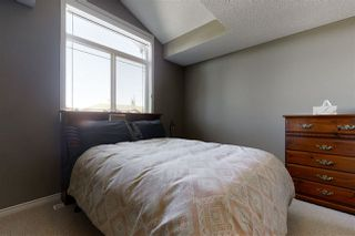 Photo 16: 63 9511 102 Avenue: Morinville Townhouse for sale : MLS®# E4199986