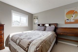 Photo 21: 63 9511 102 Avenue: Morinville Townhouse for sale : MLS®# E4199986