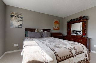 Photo 23: 63 9511 102 Avenue: Morinville Townhouse for sale : MLS®# E4199986