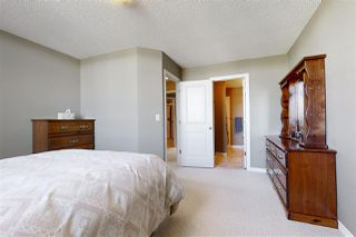 Photo 17: 63 9511 102 Avenue: Morinville Townhouse for sale : MLS®# E4199986