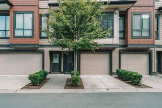 "Photo 31: 2 111 WOOD Street in New Westminster: Queensborough Townhouse for sale in ""Rivers Walk II"" : MLS®# R2467150"