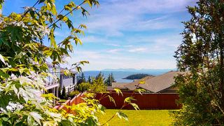Photo 36: 5458 MCCOURT Road in Sechelt: Sechelt District House for sale (Sunshine Coast)  : MLS®# R2470637