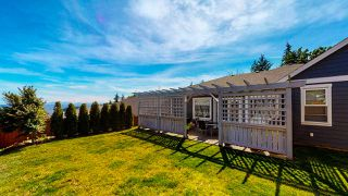 Photo 35: 5458 MCCOURT Road in Sechelt: Sechelt District House for sale (Sunshine Coast)  : MLS®# R2470637