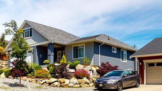 Photo 39: 5458 MCCOURT Road in Sechelt: Sechelt District House for sale (Sunshine Coast)  : MLS®# R2470637