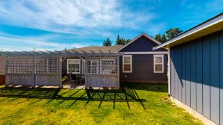 Photo 34: 5458 MCCOURT Road in Sechelt: Sechelt District House for sale (Sunshine Coast)  : MLS®# R2470637