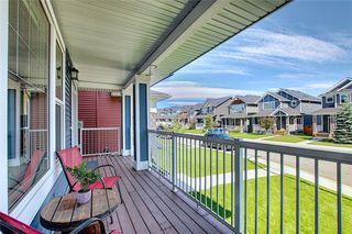Photo 2: 226 RIVER HEIGHTS Green: Cochrane Detached for sale : MLS®# C4306547