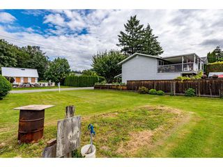 "Photo 11: 34938 CLAYBURN Road in Abbotsford: Abbotsford East Land for sale in ""Historical Clayburn Village"" : MLS®# R2477601"