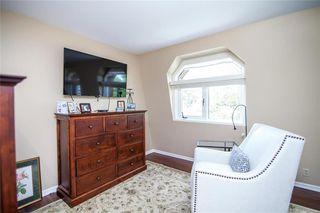 Photo 16: 29 351 Westwood Drive in Winnipeg: Condominium for sale (5G)  : MLS®# 202017248