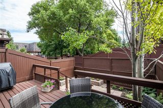 Photo 22: 29 351 Westwood Drive in Winnipeg: Condominium for sale (5G)  : MLS®# 202017248