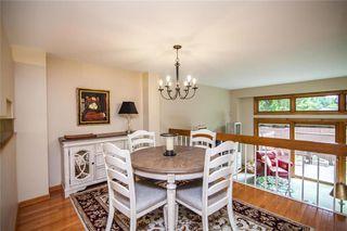 Photo 7: 29 351 Westwood Drive in Winnipeg: Condominium for sale (5G)  : MLS®# 202017248