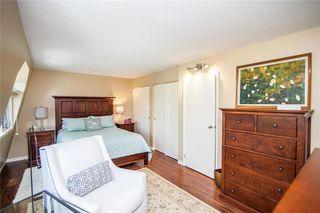 Photo 15: 29 351 Westwood Drive in Winnipeg: Condominium for sale (5G)  : MLS®# 202017248