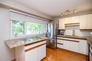 Photo 8: 29 351 Westwood Drive in Winnipeg: Condominium for sale (5G)  : MLS®# 202017248