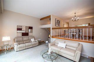Photo 5: 29 351 Westwood Drive in Winnipeg: Condominium for sale (5G)  : MLS®# 202017248