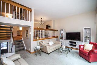Photo 3: 29 351 Westwood Drive in Winnipeg: Condominium for sale (5G)  : MLS®# 202017248
