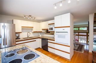 Photo 9: 29 351 Westwood Drive in Winnipeg: Condominium for sale (5G)  : MLS®# 202017248