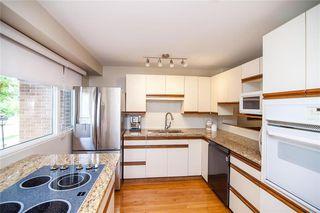 Photo 10: 29 351 Westwood Drive in Winnipeg: Condominium for sale (5G)  : MLS®# 202017248