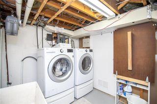 Photo 18: 29 351 Westwood Drive in Winnipeg: Condominium for sale (5G)  : MLS®# 202017248