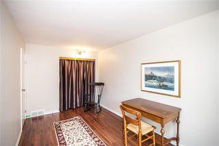 Photo 13: 29 351 Westwood Drive in Winnipeg: Condominium for sale (5G)  : MLS®# 202017248