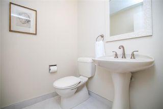 Photo 11: 29 351 Westwood Drive in Winnipeg: Condominium for sale (5G)  : MLS®# 202017248