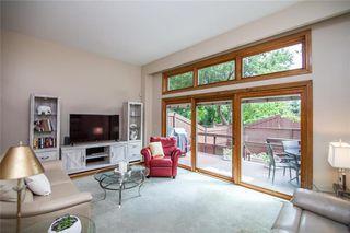 Photo 2: 29 351 Westwood Drive in Winnipeg: Condominium for sale (5G)  : MLS®# 202017248